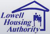 Lowell Housing Authority